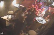 Готови са обвиненията след мелето в бар