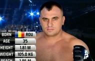 Шампион по кемпо на Румъния идва за Джамбазов в  Бургас