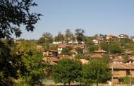 Претърсвания в Ново Паничарево за изборна търговия, няма задържани