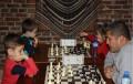 """Деветото издание на шахматния турнир """"Янко Гюзелев"""" ще се проведе в Бургас"""