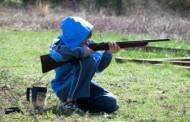 7-годишно дете гръмна братчето си с пушка