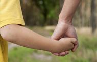 18 деца откриха щастието с новите си приемни родители