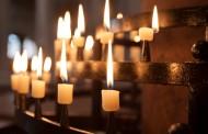 Велика събота е: Чудото идва с Благодатния огън