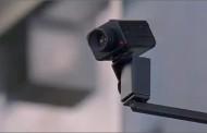 Ананиева: Всички училища са включени в системата за видеонаблюдение