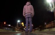 Родител алармира за опасна мода сред столични тийнейджъри (СНИМКИ/ВИДЕО)