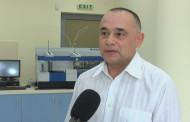 Д-р Васил Костадинов: Ще работя за Общинска здравна каса и ин витро център в Поморие