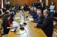 Японска делегация похвали Бургас като образцов европейски град