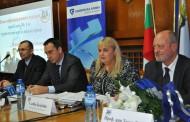 Подписаха меморандум за Интегриран професионален колеж в Бургас