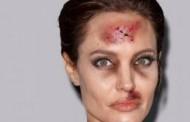 Холивудски звезди в кампания против насилието над жени