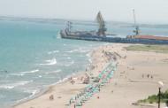 """Определени са концесионерите на морските плажове """"Бургас-централен"""" и """"Созопол-Харманите"""""""