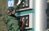 КЗК забрани обмяната на информация между търговците на горива