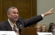 Американски конгресмен предложи подялба на Македония между България и Косово