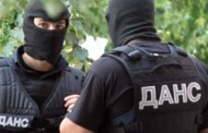 ДАНС и МВР изгониха турски гражданин от България