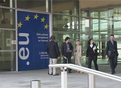 Евродокладът за България: Трябват още резултати