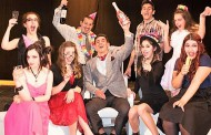 Младите бургаски театрали поставят нов спектакъл в петък и събота