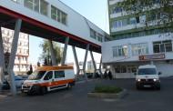 25-годишно момиче от Плевен е жестоко пребито от криминално проявен