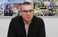 Димитър Бойчев: Нервите на колегите от БСП не издържат. Започнаха кадруването