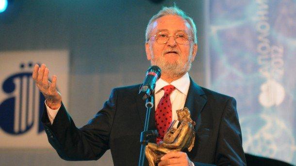 С концерт на Мистерията на българските гласове откриват