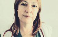 Д-р Каспарян към родителите: Прегряването може да отключи главоболие и гърчове