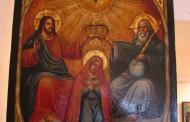 Показват ценни икони от фонда на РИМ-Бургас