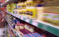 Ядем храни с по-ниско качество, но по-скъпи, отколкото в Европа