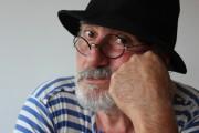 Пейо Пантелеев кани бургазлии в неделя на поетична премиера и концерт-спектакъл