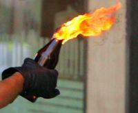 Запалиха БМВ на 43- годишен бургазлия