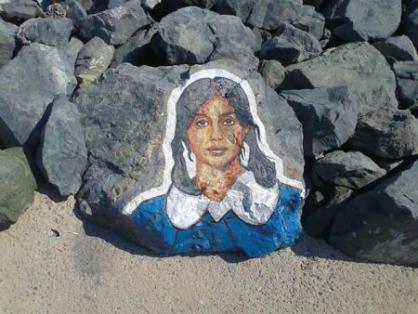 Пейки със стихове на любими бургаски поети откриват в навечерието на 24 май