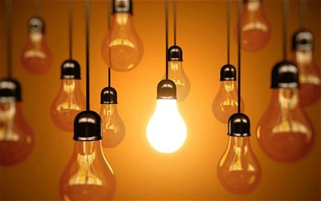 EVN предлага увеличение на цената на тока с с 2,36% от 1 юли