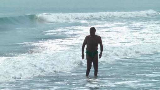 Спасителите остават до края на септември на южния плаж в Слънчев бряг