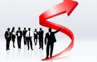 Полезни курсове в Бизнес инкубатор - Бургас