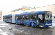 Важно за пътуващите с автобус