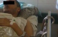 Задържаният ММА боец остава в МБАЛ- Бургас. Полицията е окупирала лечебницата