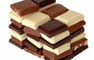 Яжте шоколад срещу пролетна депресия
