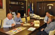 Мащабна кампания в Бургас за безопасност на децата в Интернет