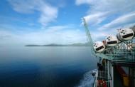 Обсъждат идея за фериботи от Русия до Варна и Бургас