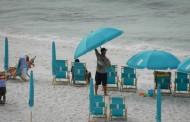 Концесиите на плажовете минават към Министерство на туризма