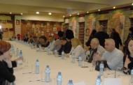 Ръководителите на болници в Бургас дадоха мандат на Абу Мелих да подкрепи министъра на здравеопазването