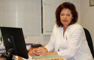 Лекар от МБАЛ Бургас в ръководството на Дружеството по съдебна медицина