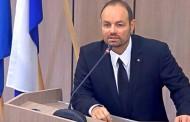 Георги Дракалиев предлага Почетна значка за пожарникаря, който спаси удавник