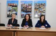 ГЕРБ: Искаме ефективни присъди за каналджийство и трафик на хора