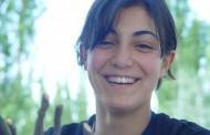 Европейска седмица на младежта: В Младежкия от 3 до 7 май
