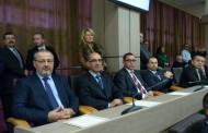 Общинският съвет прие декларация на реформаторите в памет на жертвите от Париж