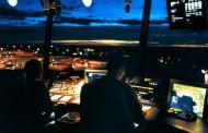 Пътнически самолет изчезна в Индонезия, на борда имало 3 деца
