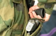 Скандал в морската пехота на САЩ. Плъзна мрежа за голи снимки