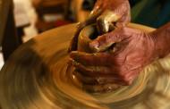 В края на седмицата откриват Фестивала за ръчно изкуство