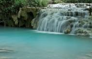 Откриха телата на затрупаните край Крушунските водопади