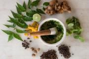 Кои са най-полезните билки за зимата
