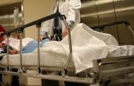 Обявиха графика на дежурните специалисти във всички градски болници през юни