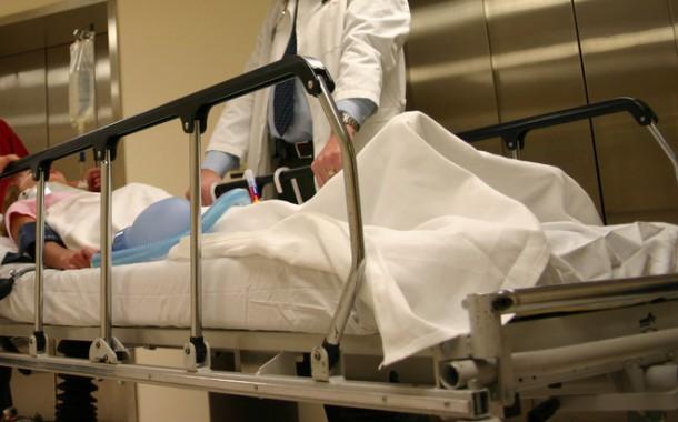 21 души са с потвърдена диагноза морбили у нас. В Бургаско няма